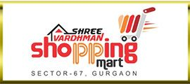 Shree Vardhman Shoping Mart